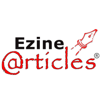 логотип EzineArticles