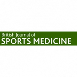British Journal of Sports Medicine, выпуск № 1-2 ()