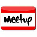 Arm Wrestling Meetups