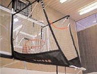 Basketball Coaching And Training Aids