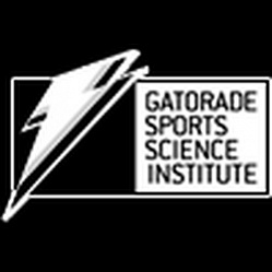 логотип Gatorade Sports Science Institute
